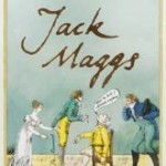 Jack Maggs: A problem of expectations