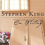 Review: On Writing (Stephen King)
