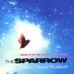 Books that changed me – The Sparrow by Mary Doria Russell
